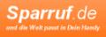 Sparruf