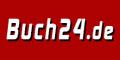 Buch24