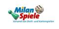 Milan Spiele