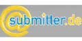 Submitter