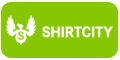 Shirtcity Aktion