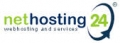 Nethosting24