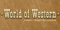 World Of Western Aktion