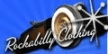 Rockabilly Clothing
