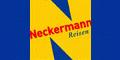 Neckermann Reisen Aktion