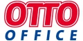 Otto Office Aktion
