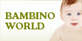Bambinoworld