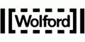 Wolfordshop Gutschein