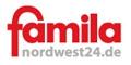 Famila Nordwest24