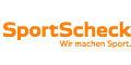 Sportscheck Aktion