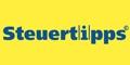 Steuertipps Gutschein