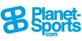 Planet Sports Aktion