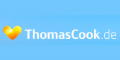 Thomas Cook Aktion
