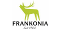 Frankonia Aktion