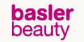 Basler Beauty