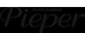 Parfümerie Pieper