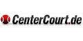 Centercourt Aktion