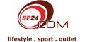 Sp24 Gutschein