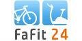 Fafit24 Aktion