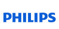 Philips Shop Aktion