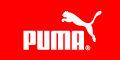 Puma Aktion