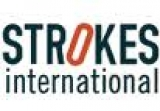 Strokes International besuchen