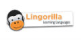 Lingorilla besuchen