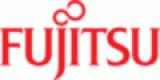 Fujitsu besuchen