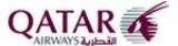 Qatar Airways besuchen