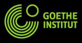Goethe-Institut besuchen