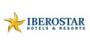 Gutscheine von Iberostar
