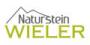 Gutscheine von Naturstein Wieler