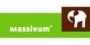 Gutscheine von Massivum