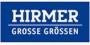 Gutscheine von Hirmer Grosse Groessen