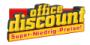 Gutscheine von Office Discount