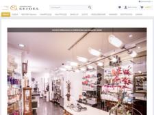 Alexanderseidel Shop besuchen