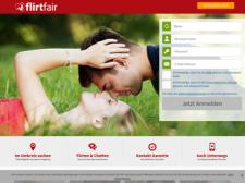 Flirtfair besuchen