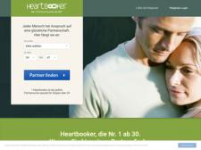 Heartbooker besuchen