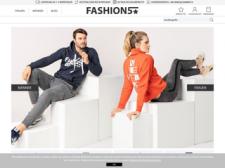 Fashion5 besuchen