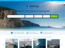 Yachtico besuchen