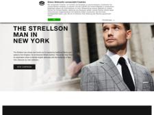 Strellson besuchen