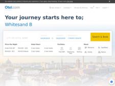 Otel.com besuchen