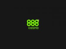 888casino besuchen