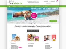 Fotoalbumfotobuch besuchen