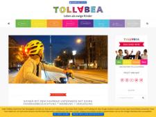 Tollabox besuchen