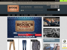 Buck Jeans Shopping24 besuchen