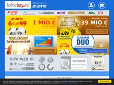 Lottobay besuchen