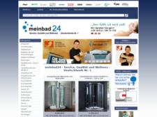 Meinbad24 besuchen