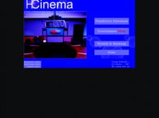 Projektoren Datenbank besuchen