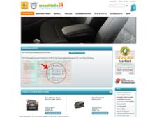 Renaultteile24 besuchen